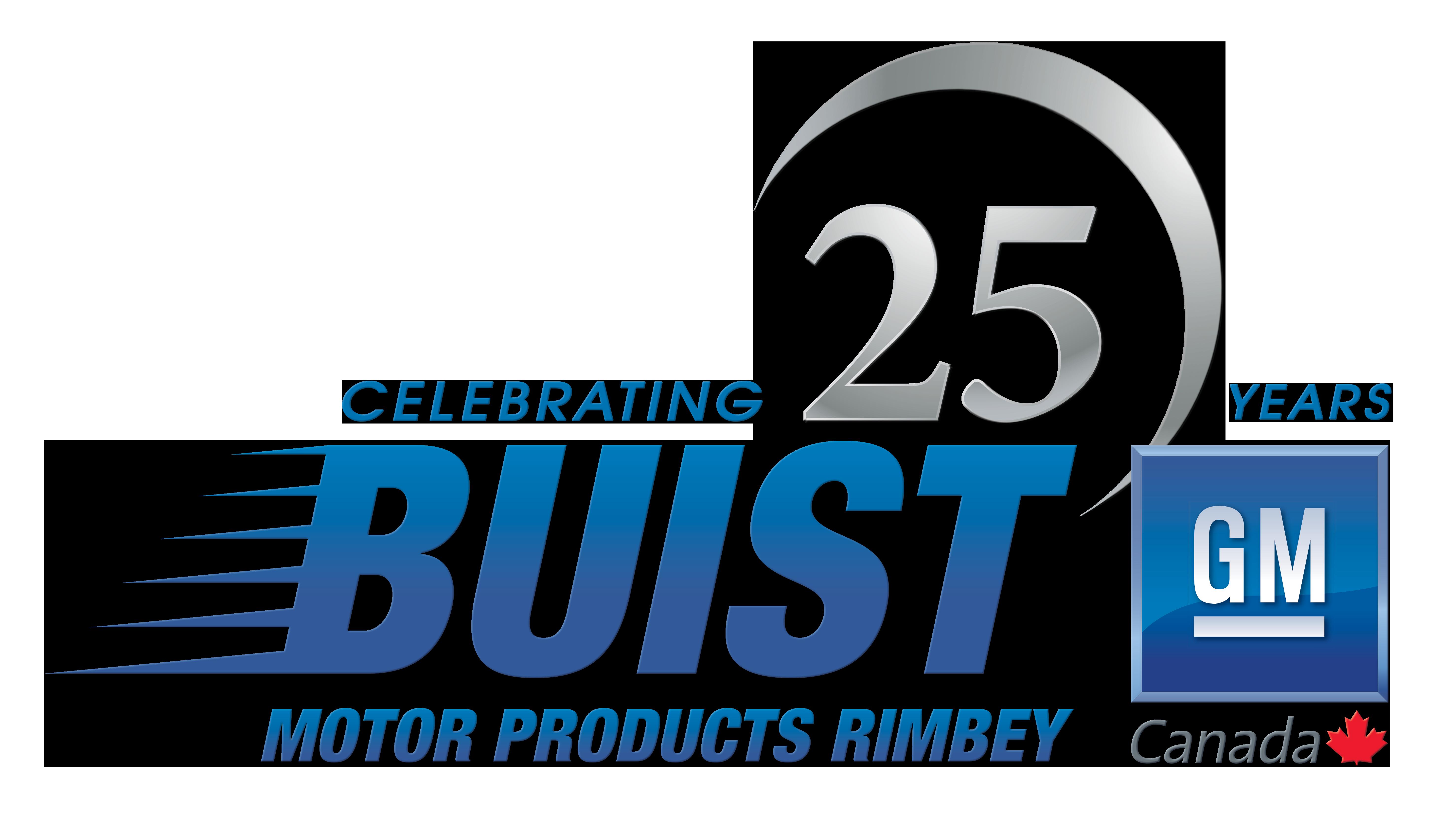 buist gm public documents 25th Anniversary Graphics 25th Wedding Anniversary Clip Art